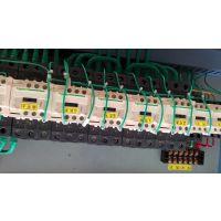 海富定制施耐德 西门子 ABB等品牌电气 自动化控制系统