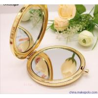 天津金属化妆镜定制化妆镜价格上海折叠化妆镜生产厂家