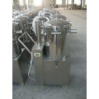 厂家直销 XGB系列高效工业吸粉箱吸尘器