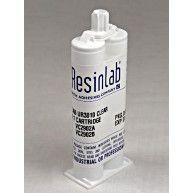 供应 Resinlab Cynergy UR3010 CLEAR 50ML 聚氨酯 灌封胶