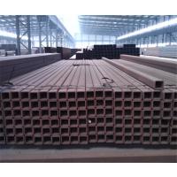 400x100方管,方矩管GB6728-2002方管方管厂20#方管生产线生产的首批宽度为3300m