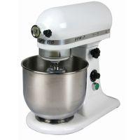 福得剑波搅拌机 VFM-7 台式打蛋器 打奶油机 7L