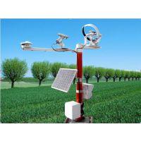 北京精凯达JK22322太阳辐射记录仪 太阳辐射综合观测站