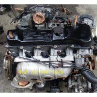 丰田 2RZ 2.4 丰田面包车 进口 发动机