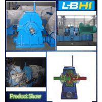 力博设计生产YNRQD-1500液体粘性软启动装置