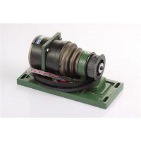 电磁离合器_仟岱机电设备_电磁离合器选型
