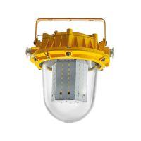 产品型号:福州部队哪里买防爆灯led方形60W♂JXD-CCD99大功率LED防爆灯100W♂JXD