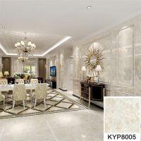 工程用玉石瓷砖,金拓莱陶瓷,玉石瓷砖价格