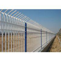 pvc别墅围栏,别墅围栏,旺谦丝网