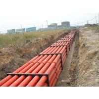 江泰管材(在线咨询)、管托、管托生产厂家
