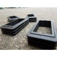 硅胶密封制品的实用性能你知道吗?
