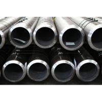 绍兴P91合金钢管,中进钢铁(图),P91合金钢管购买