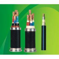 甘肃丰达电线电缆(在线咨询),零售,白银零售