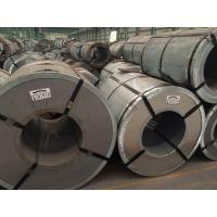 供应宝钢冷轧取向电工钢号B23R080现货