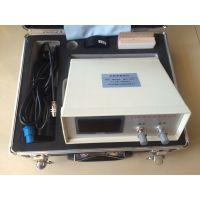 C84-III型反射率测定仪丨天津智博联台式漆膜反射率测定仪