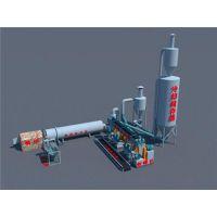 厦门制棒机 巩义兴中木炭成型机(图) 炭粉制棒机螺杆