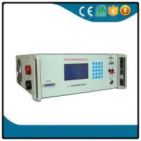 北京GM-CF充放电机生产公司