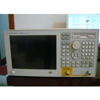 杭州E5062A租赁=南京E5062A维修=3GHZ网络分析仪