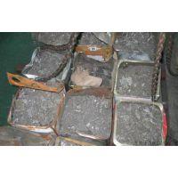 厦门纯锡渣回收,100%纯锡回收,无铅锡渣回收