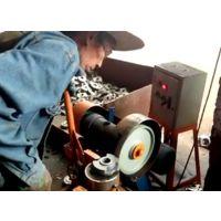铸铁冒口、毛刺、开箱线打磨专用金刚系列超硬砂轮片