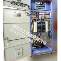 高压固态软起动柜 10kv高压固态起动柜