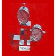 联轴器偏差测量仪HH/SC-1