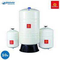 厂家批发零售卫浴节水设备GWS环球水务SWB系列太阳能热水器系统膨胀罐