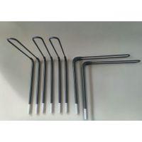 新工艺U型硅钼棒二硅化钼电热元件