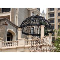 GRC彩色GRC砂岩雕塑栏杆 浮雕护栏围栏 欧式环保栏杆 艺术栏杆