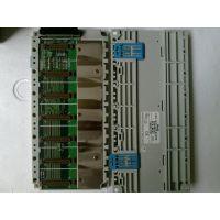 FP2-BP07  (AFP25007)  松下PLC现货