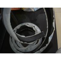 中埋式橡胶膨胀止水带300-8mm
