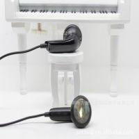 专业生产耳机CBV-10871,耳塞式耳机