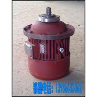 供应咸宁三六电动葫芦主电机|南京锥形电机