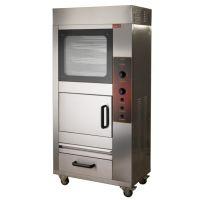 王子西厨VGB-898小型电烤地瓜机烤薯机烤红薯机原装正品特价