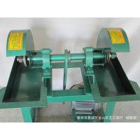 供应玉石加工机械设备--宝石冲坯机-冲磨机