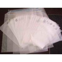 CPE手机胶袋生产厂价直销 深圳CPE胶袋520