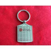 高档钥匙扣礼品制作,定制公司logo高档钥匙扣礼品,深圳专业做钥匙扣礼品的厂家