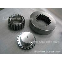专业对外粉末冶金模具加工 零件加工 非标 可定做 车床安诺伊