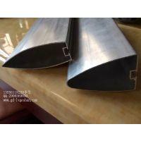 铜陵型材铝方通 种类多 质量好