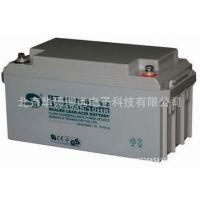 赛特蓄电池BT-HSE-100-12/质保三年/七天之内无条件退货