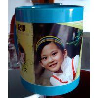 江苏供应照片印在衣服杯子上的机器 diy个性衣服杯子