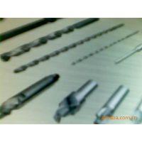 供应非标数控硬质合金焊接铰刀,铣刀,锯片等异型刀具