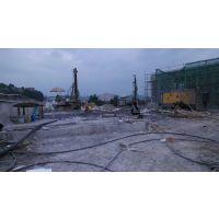 四川钻井公司、云南钻井公司、重庆钻井公司、贵州钻井公司