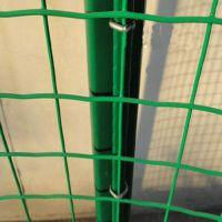 农场铁丝网/放养铁丝网/圈养铁丝网