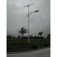 深州太阳能路灯/深州太阳能路灯生产厂家