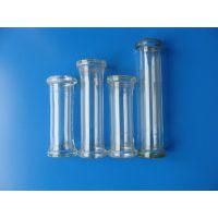 玻璃管道及管件