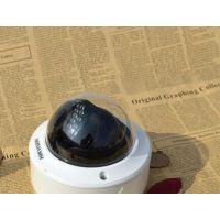 供应海康威视DS-2CD5152F-(I)(Z)500万像素高清摄像机