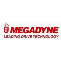 MEGADYNE传动带