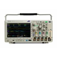 MDO3000 混合域示波器 泰克示波器 经销商 六种仪器,一台示波器,无限多功能