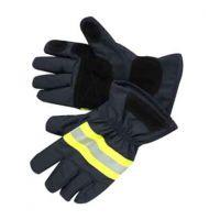 消防装备,消防手套,杜邦NOMEX消防手套,阻燃防护手套,消防救援手套,消防手套厂家供应——深圳优普